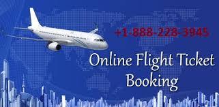international flight tickets booking