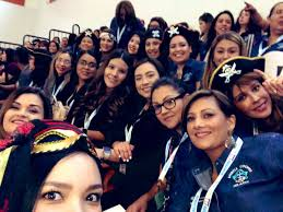 """Alicia Miranda على تويتر: """"Myrtle Cooper Pirates in the house! Proudly  representing at our Annual DNA conference! #TeamSISD #LearningTakesFlight  ✈️ #SISD_DNA19… https://t.co/uQ6l5dCE6j"""""""