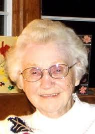 Agnes Johnson Obituary - Bay City, MI   Bay City Times