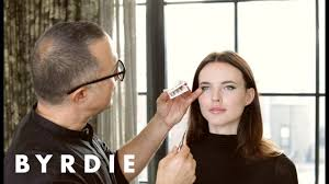 red carpet worthy eye tutorial with
