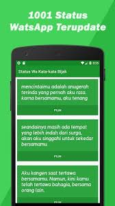 status quotes smart quotes for life for android apk