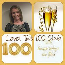 Congratulations to Jackie West and her incredible team - Team YOLO