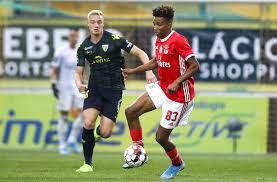 blow for OL, West Ham ahead for Gedson Fernandes