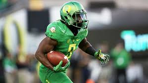 Report: Oregon's Byron Marshall likely to miss rest of season