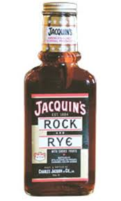 rock and rye knocks colds out eat my