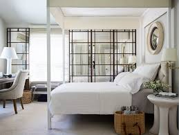 using floor length mirrors in any room