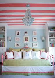 Stylish Girl Bedroom Boy S Bedroom Stacy Nicole Interiors