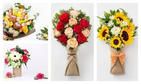 10 best flower delivery services in