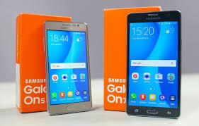 galaxy camera samsung smartphone
