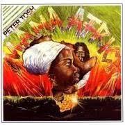 Mama Africa (Peter Tosh album) - Wikipedia