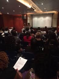 "Min. Ida Butler taught the women on ""How to Study the Word."" #WOVCruise15  #fccga   Long cruises, Royal caribbean, Cruise"