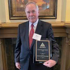 Paul I. Sheaffer Agency Receives Prestigious Commercial Lines Agency of the  Year Award from The Insurance Alliance Network — The Insurance Alliance  Network