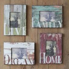 162 best wood frames images picture