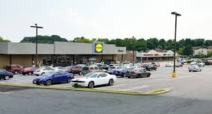 8641-8667 Belair Rd, Perry Hall, MD 21236 - Retail Space for Lease ...