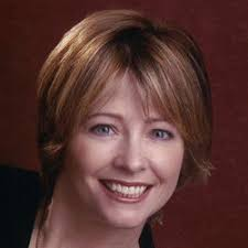 Patricia Ann McKenna Fossen (1959-2012) - Find A Grave Memorial