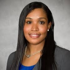 Alumni US | Louisiana State University, Paul M. Hebert Law Center