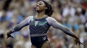 2019 u s gymnastics chionships