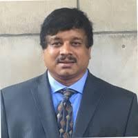 Top 4 Prabhakar profiles at Igate-technologies | LinkedIn