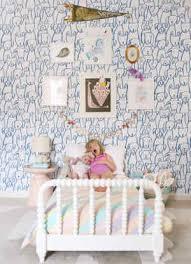 25 Posts In Big Kid Room Lay Baby Lay