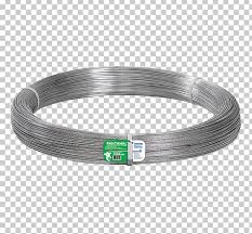 Barbed Wire Galvanization Electroplating Fence Png Clipart Barbed Wire Chainlink Fencing Electric Fence Electricity Electroplating Free