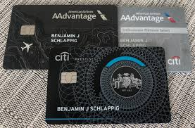 citi aa advane business card review