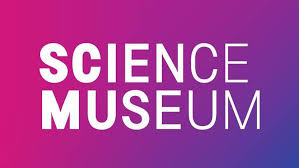 Science Museum rebrand courts controversy | Creative Bloq