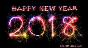new year wishes status quotes in hindi com