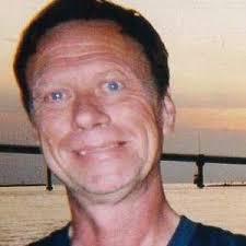 Arnold Johnson, 66 | Marshall County Daily.com