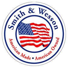"Smith & Wesson 686 6"" 357M INTERNATIONAL - Armeria Malentacchi"