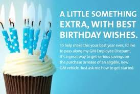 great greetings birthday quotes for employee nice wishes