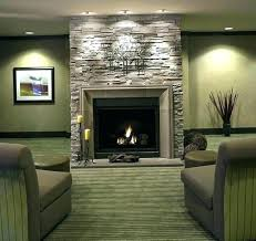 fireplace stone tile ideas lourbano me