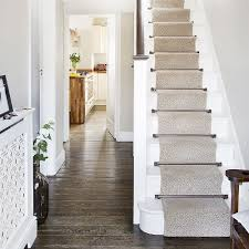 wood flooring the essential guide to