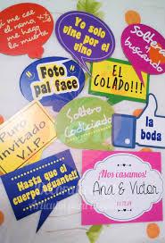 Letreros Para Fiestas Decorativo Lob Carteles Para Fiestas