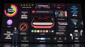 Mobile-review.com Субботний кофе №69. Презентация Apple и IFA 2019