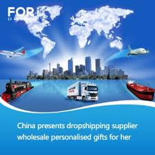 professional gift high quality gift