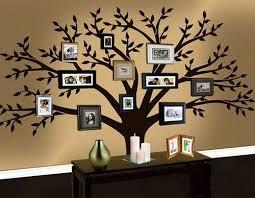 35 Family Tree Wall Art Ideas Listinspired Com