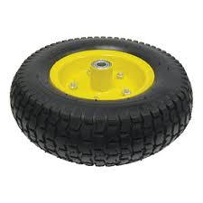 ez haul replacement wheels