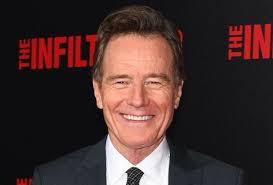 Bryan Cranston to Star in 'Your Honor' — Showtime Limited Series ...
