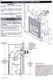masonry versus manufactured fireplaces