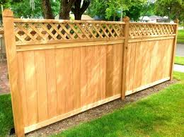 Furniture Foxy Good Neighbor Fencing Managing Home Maintenance Costs Wire Fence Sections Removable Lowes M Wood Fence Gate Designs Wood Fence Design Wood Fence