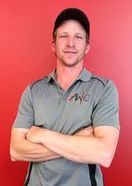 Aaron Wilson | Registered Builder Network