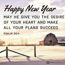 bible happy new year merry christmas and happy new year