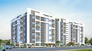 3 bhk flats near tanishq jewellery