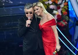 Sanremo 2020: la classifica dei 24 Big della terza serata - Inprime.it