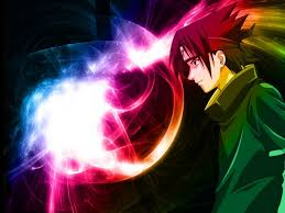 naruto moving wallpapers for desktop on
