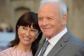 "Anthony Hopkins claims he ""doesn't care"" if he has grandchildren ..."