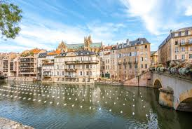 best places to travel in 2019 europe