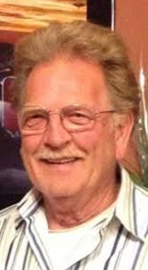 Larry L. Clark | Obituaries | tdn.com