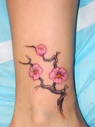 Najlepszy Tatuaz Dla Dziewczynek Najmodniejszy Tatuaz W Tym Roku
