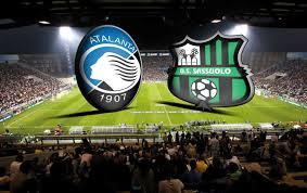 L'Atalanta e i suoi tifosi - Atalantini.com